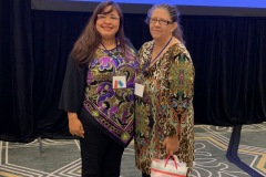 2019 Aging in Texas Conference