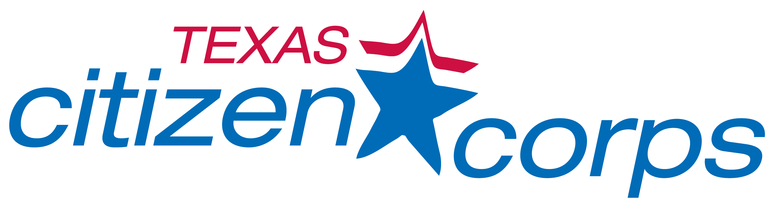 citizencorptexas_2color-logo