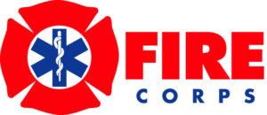 firecorpslogo