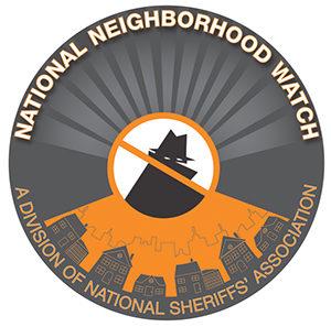 NNW_NSA_Circle logo