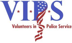 vips-logo