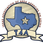 t4aging-logo