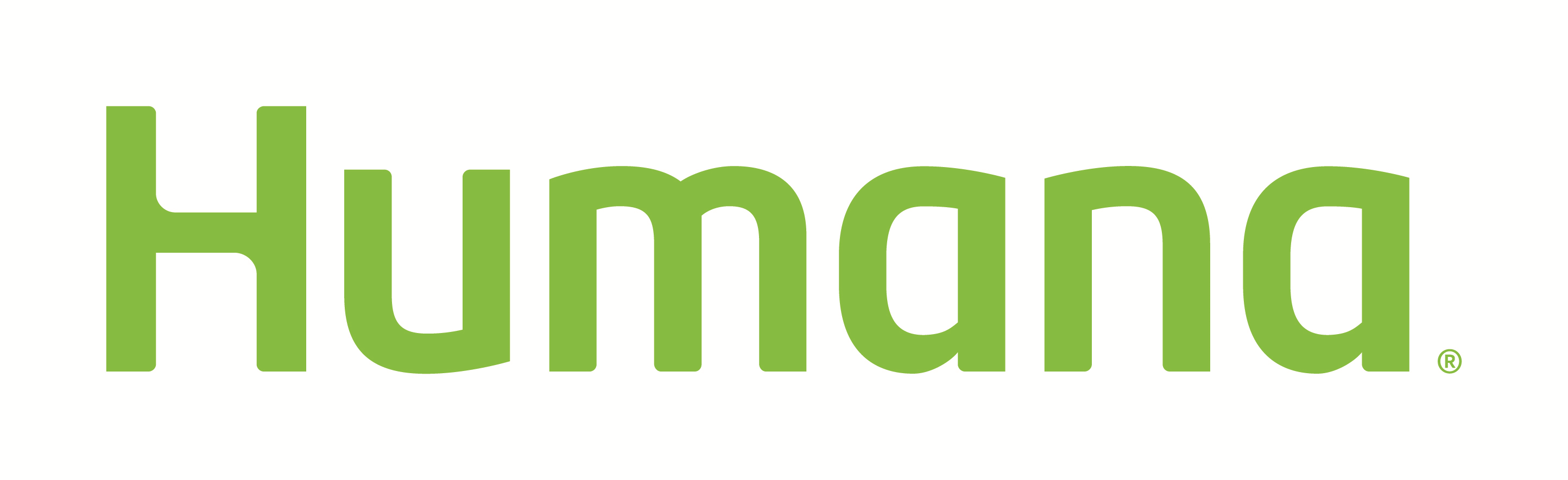 Humana Logo Png - Texas Association of Regional Councils